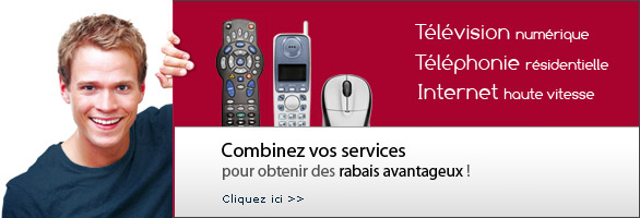 SERVICES DERYTELECOM